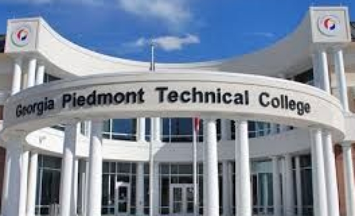 image of georgia piedmont technical college